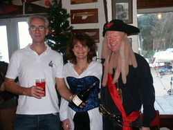boxing_day_c_seven_fancy_dress_winners